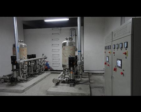 压力容器厂家,供水设备厂家,换热设备厂家