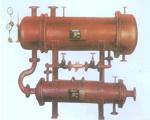 节能型组合换热器